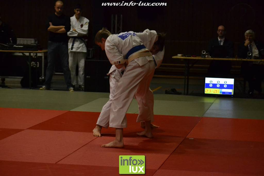 images/stories/PHOTOSREP/2017janvier/judo-arlon/Judo061