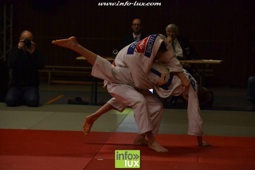 images/stories/PHOTOSREP/2017janvier/judo-arlon/Judo063