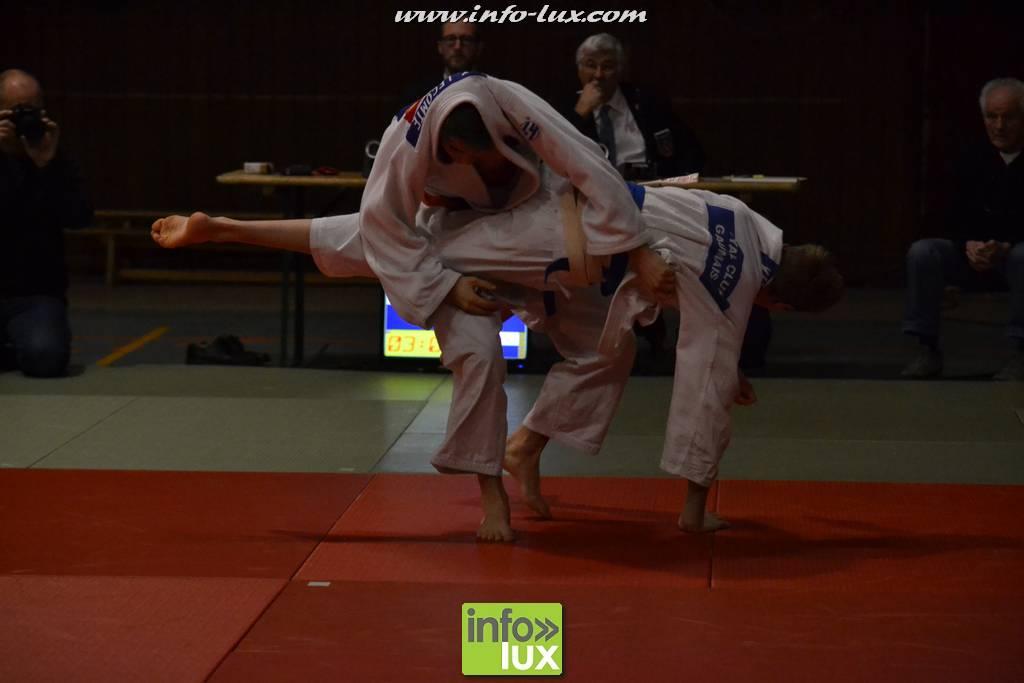 images/stories/PHOTOSREP/2017janvier/judo-arlon/Judo064