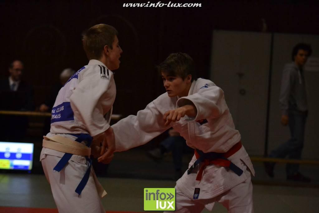 images/stories/PHOTOSREP/2017janvier/judo-arlon/Judo065