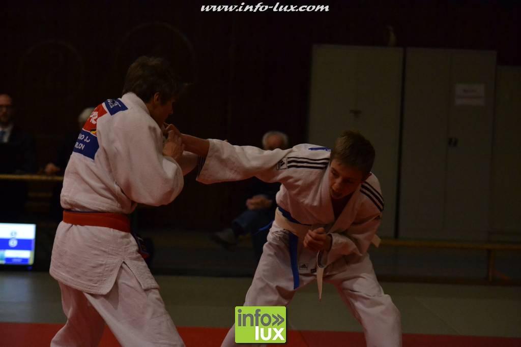 images/stories/PHOTOSREP/2017janvier/judo-arlon/Judo066