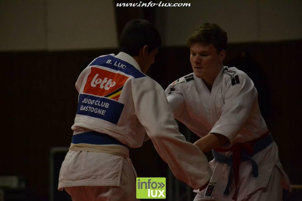 images/stories/PHOTOSREP/2017janvier/judo-arlon/Judo067