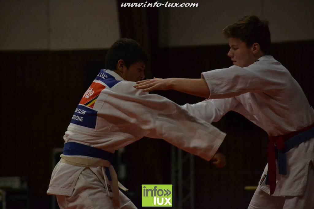 images/stories/PHOTOSREP/2017janvier/judo-arlon/Judo068