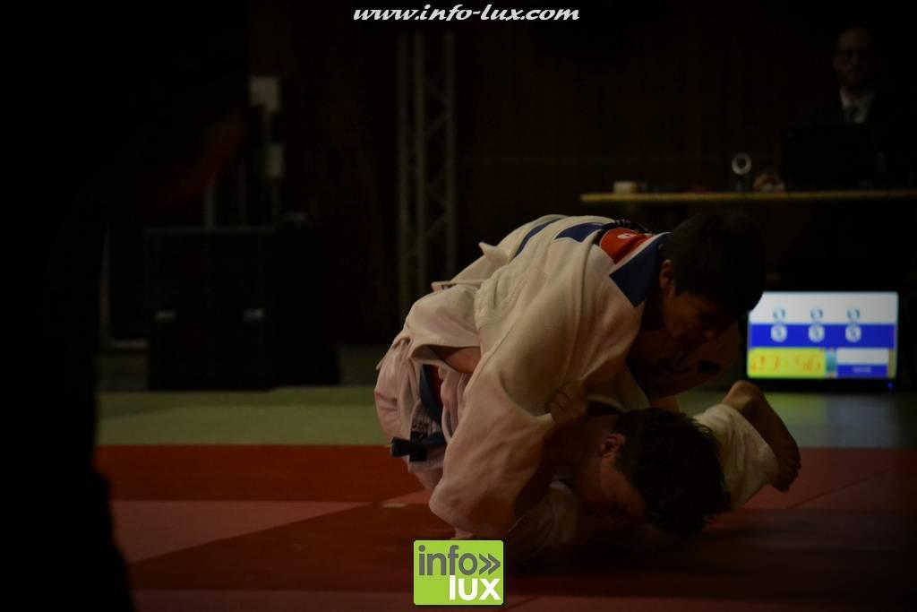 images/stories/PHOTOSREP/2017janvier/judo-arlon/Judo069