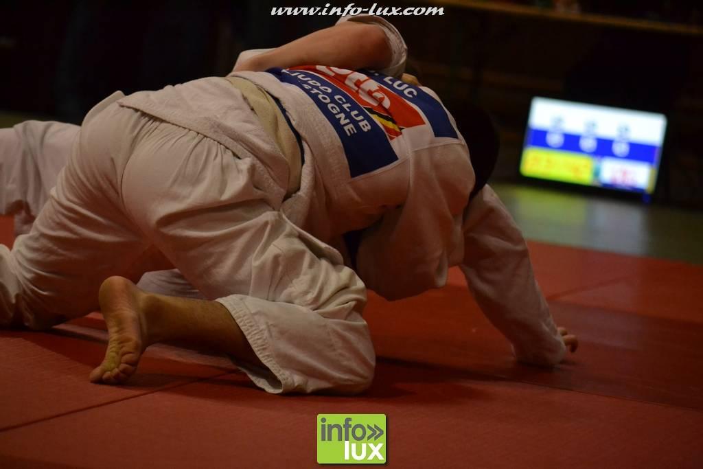 images/stories/PHOTOSREP/2017janvier/judo-arlon/Judo070