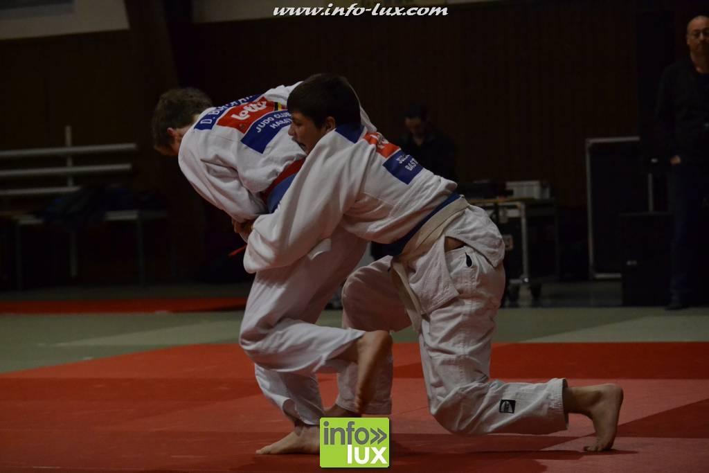 images/stories/PHOTOSREP/2017janvier/judo-arlon/Judo073
