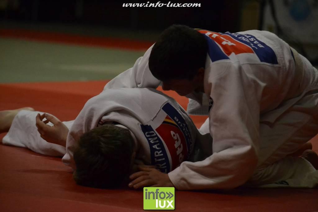 images/stories/PHOTOSREP/2017janvier/judo-arlon/Judo076