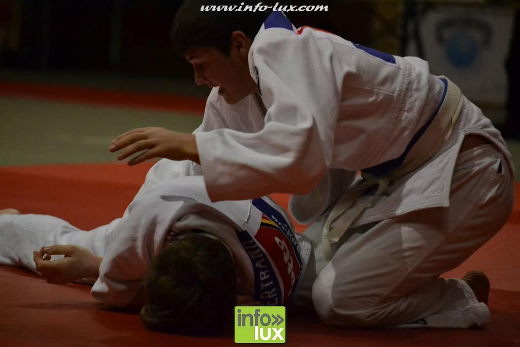 images/stories/PHOTOSREP/2017janvier/judo-arlon/Judo077