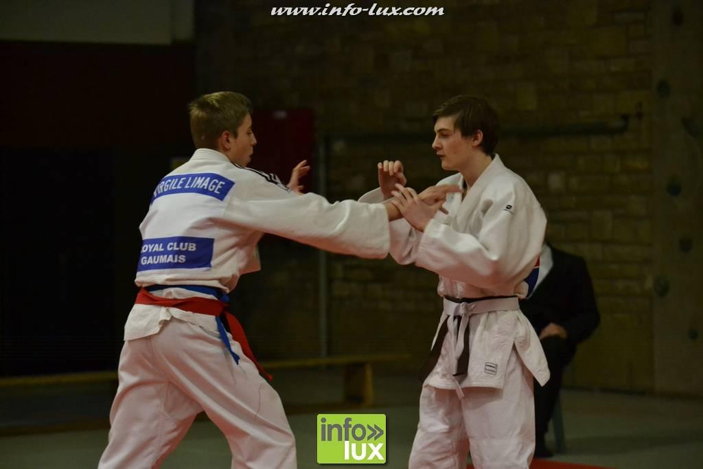 images/stories/PHOTOSREP/2017janvier/judo-arlon/Judo079