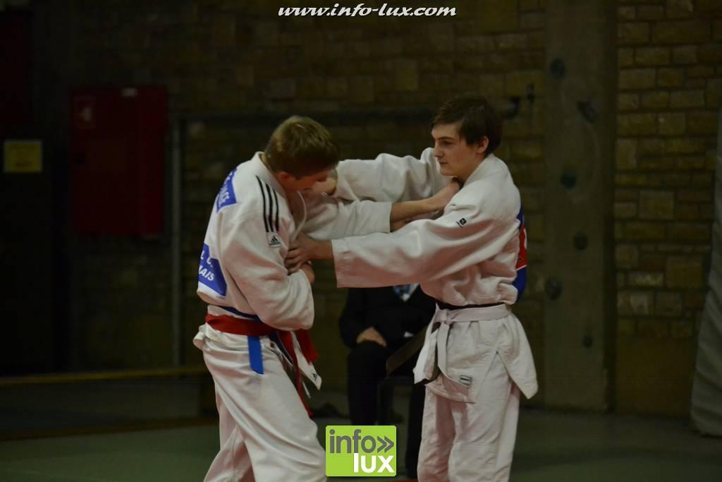 images/stories/PHOTOSREP/2017janvier/judo-arlon/Judo080