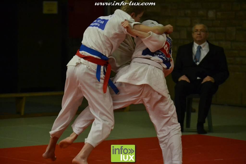 images/stories/PHOTOSREP/2017janvier/judo-arlon/Judo082