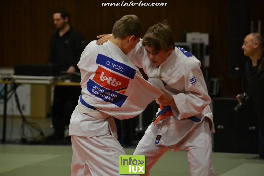 images/stories/PHOTOSREP/2017janvier/judo-arlon/Judo083