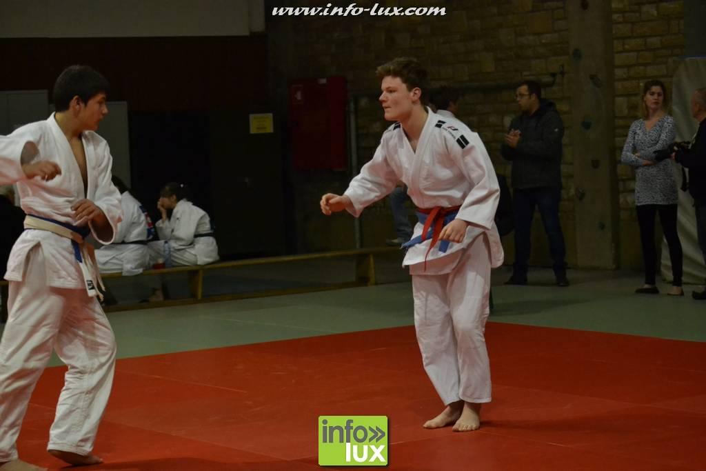 images/stories/PHOTOSREP/2017janvier/judo-arlon/Judo084