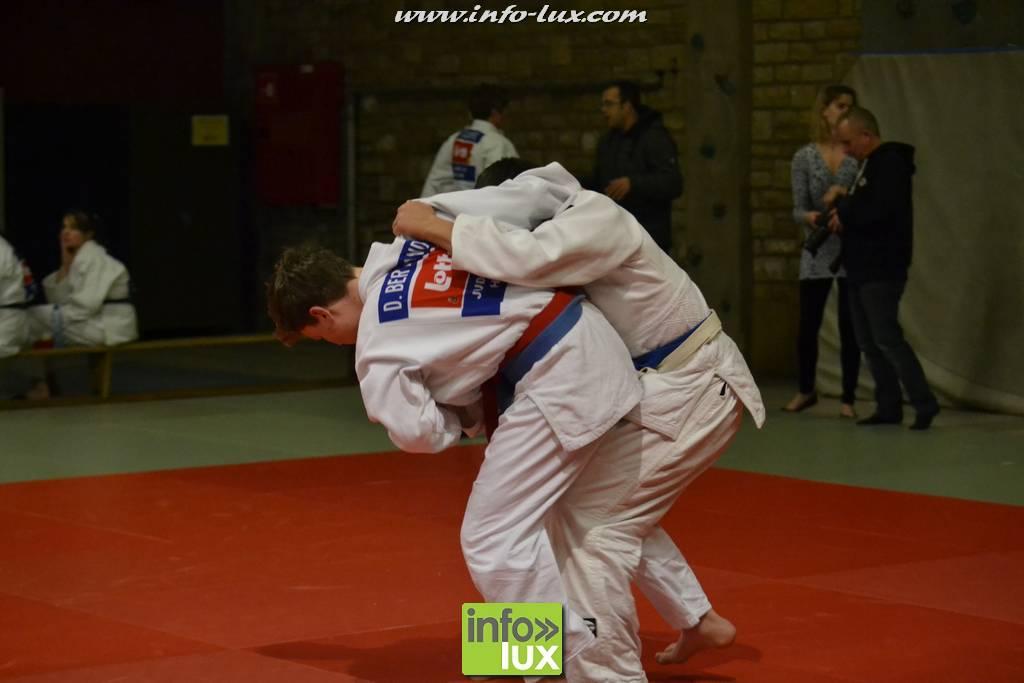 images/stories/PHOTOSREP/2017janvier/judo-arlon/Judo086