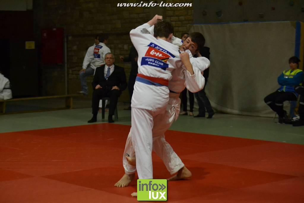 images/stories/PHOTOSREP/2017janvier/judo-arlon/Judo088