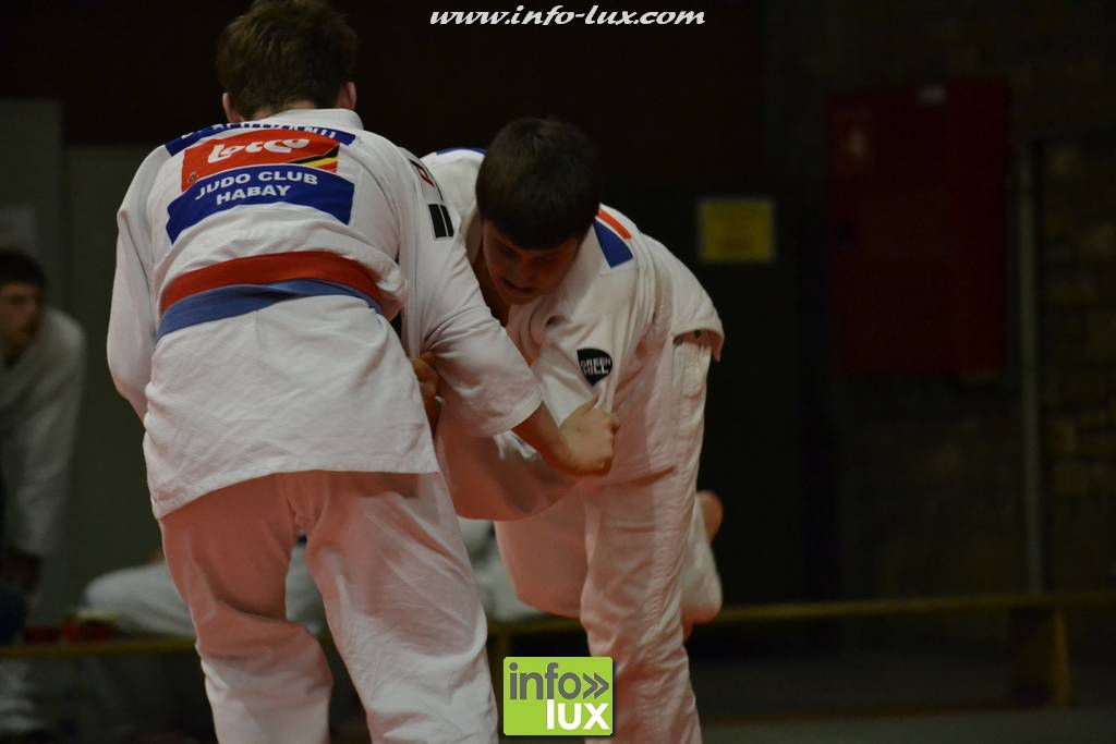 images/stories/PHOTOSREP/2017janvier/judo-arlon/Judo090
