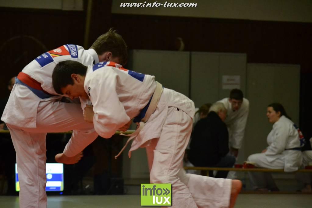 images/stories/PHOTOSREP/2017janvier/judo-arlon/Judo091