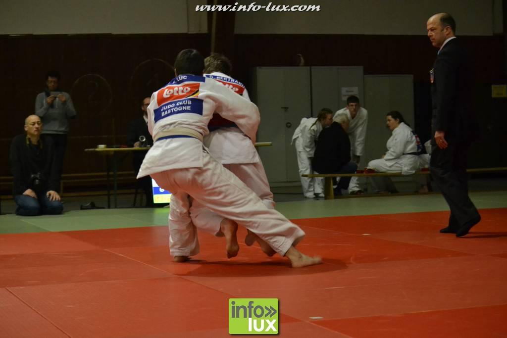 images/stories/PHOTOSREP/2017janvier/judo-arlon/Judo092