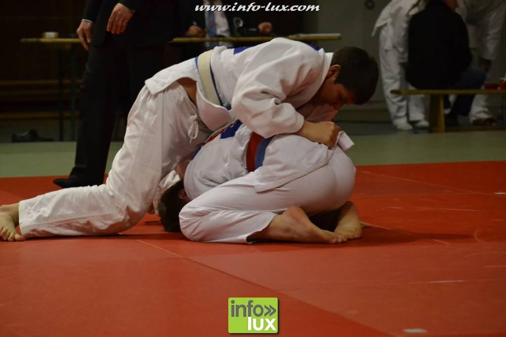 images/stories/PHOTOSREP/2017janvier/judo-arlon/Judo093