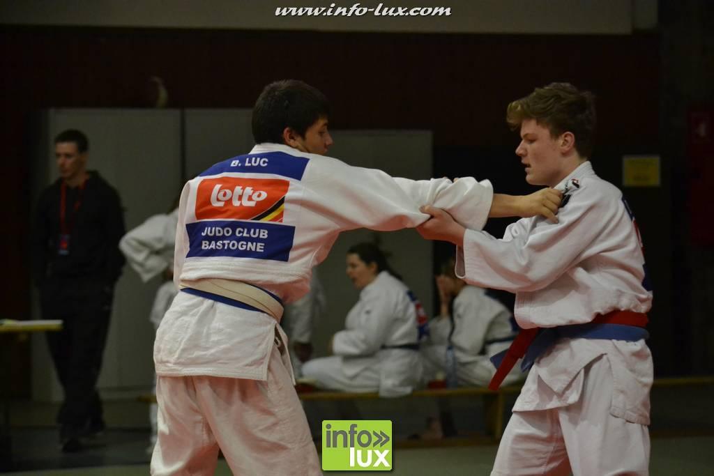 images/stories/PHOTOSREP/2017janvier/judo-arlon/Judo094
