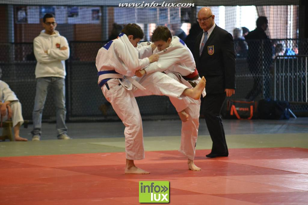 images/stories/PHOTOSREP/2017janvier/judo-arlon/Judo096