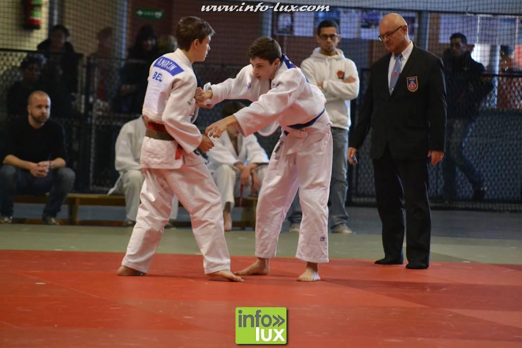 images/stories/PHOTOSREP/2017janvier/judo-arlon/Judo097
