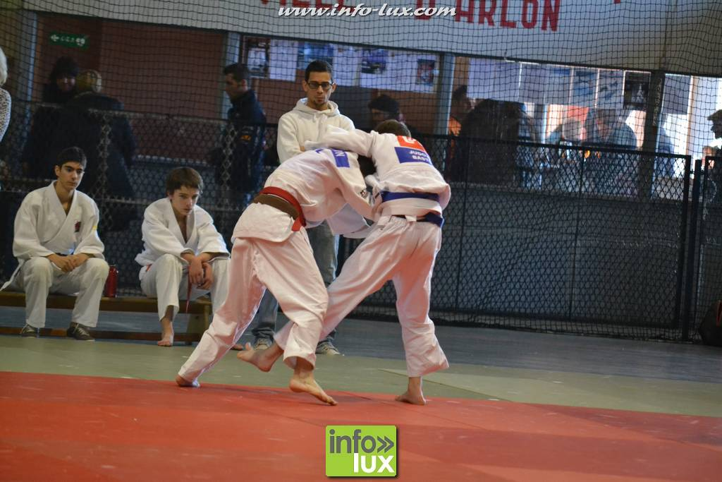 images/stories/PHOTOSREP/2017janvier/judo-arlon/Judo098