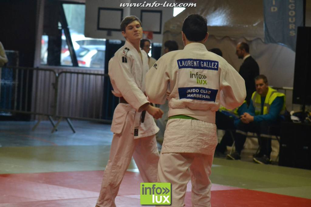 images/stories/PHOTOSREP/2017janvier/judo-arlon/Judo099