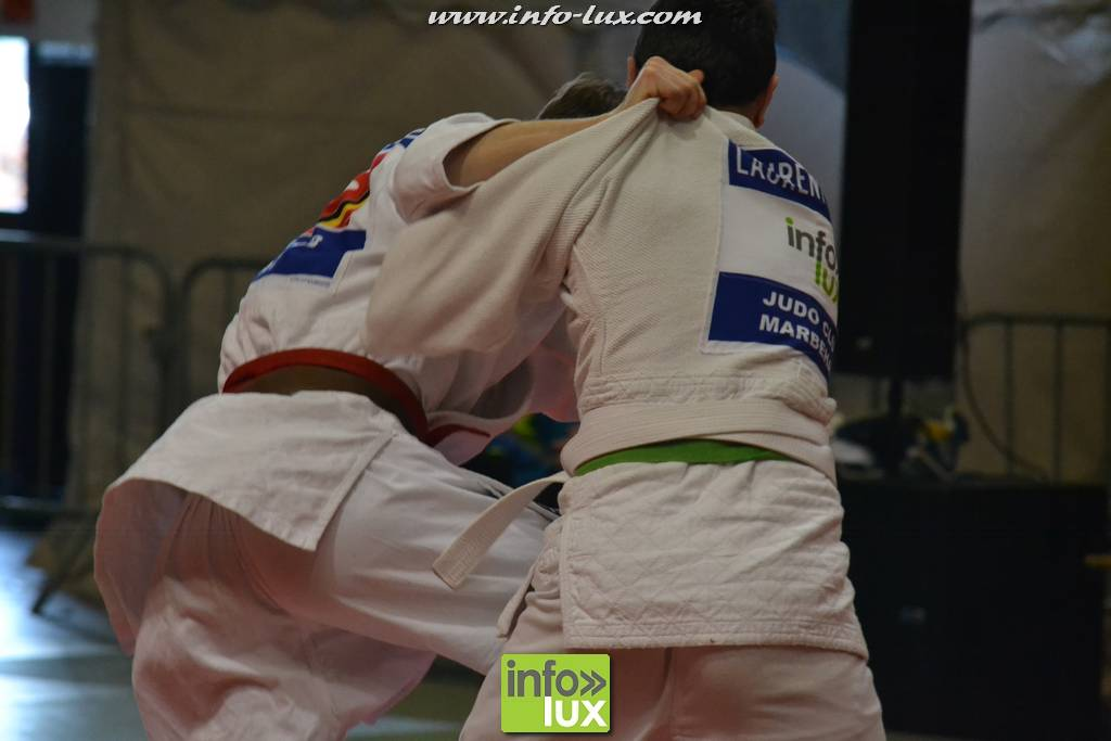 images/stories/PHOTOSREP/2017janvier/judo-arlon/Judo101