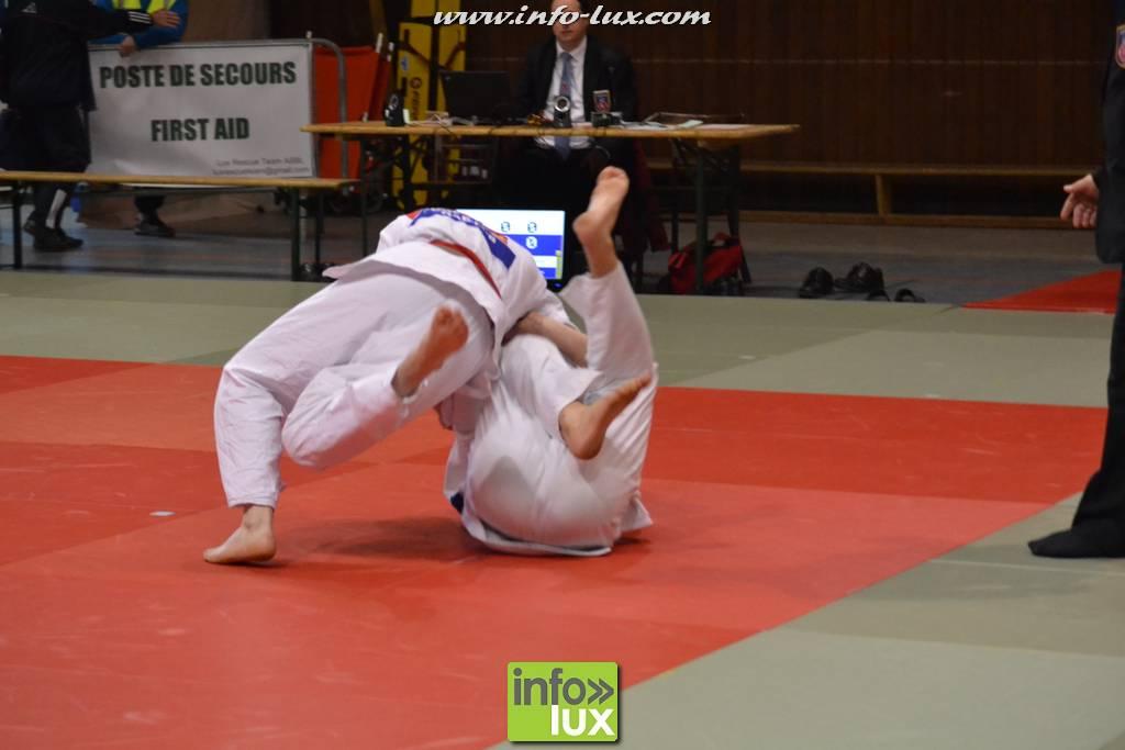images/stories/PHOTOSREP/2017janvier/judo-arlon/Judo104