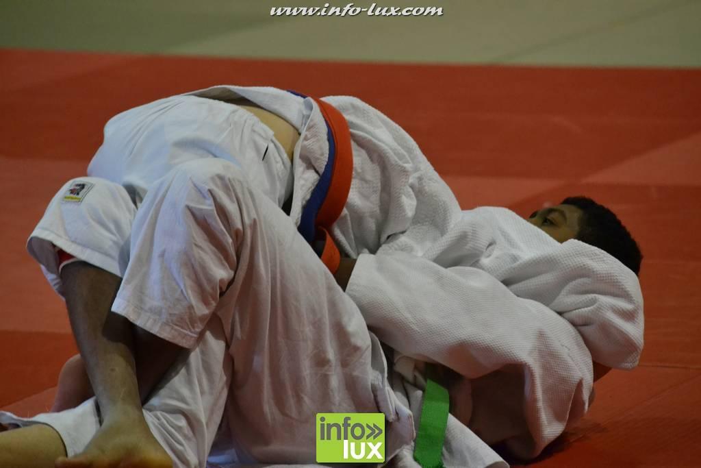 images/stories/PHOTOSREP/2017janvier/judo-arlon/Judo105