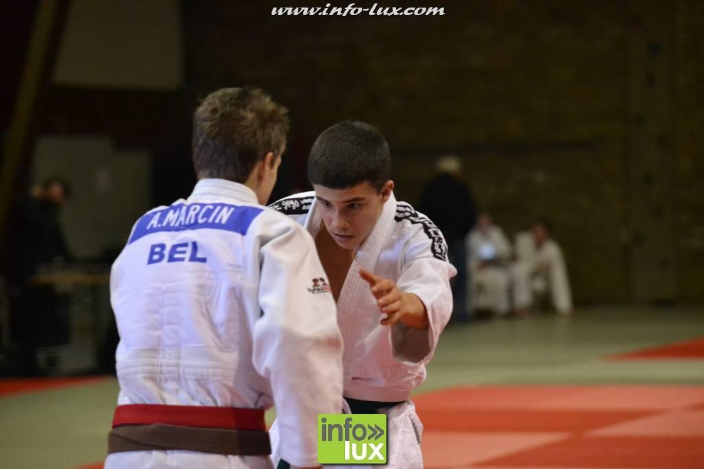 images/stories/PHOTOSREP/2017janvier/judo-arlon/Judo107