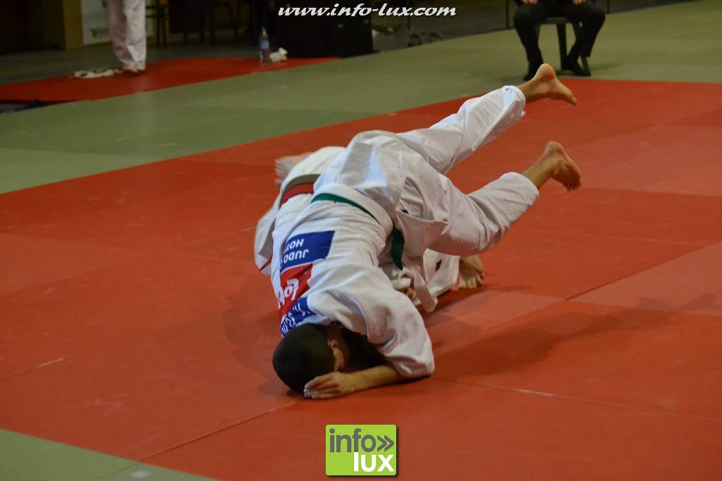 images/stories/PHOTOSREP/2017janvier/judo-arlon/Judo108