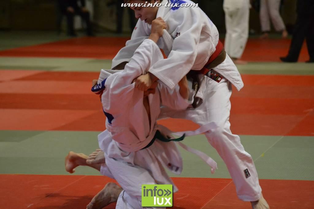 images/stories/PHOTOSREP/2017janvier/judo-arlon/Judo111