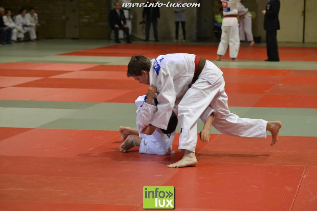 images/stories/PHOTOSREP/2017janvier/judo-arlon/Judo112