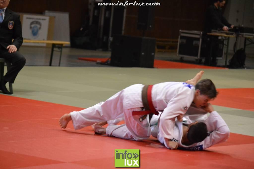 images/stories/PHOTOSREP/2017janvier/judo-arlon/Judo113
