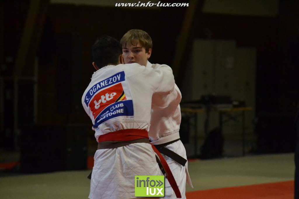 images/stories/PHOTOSREP/2017janvier/judo-arlon/Judo114