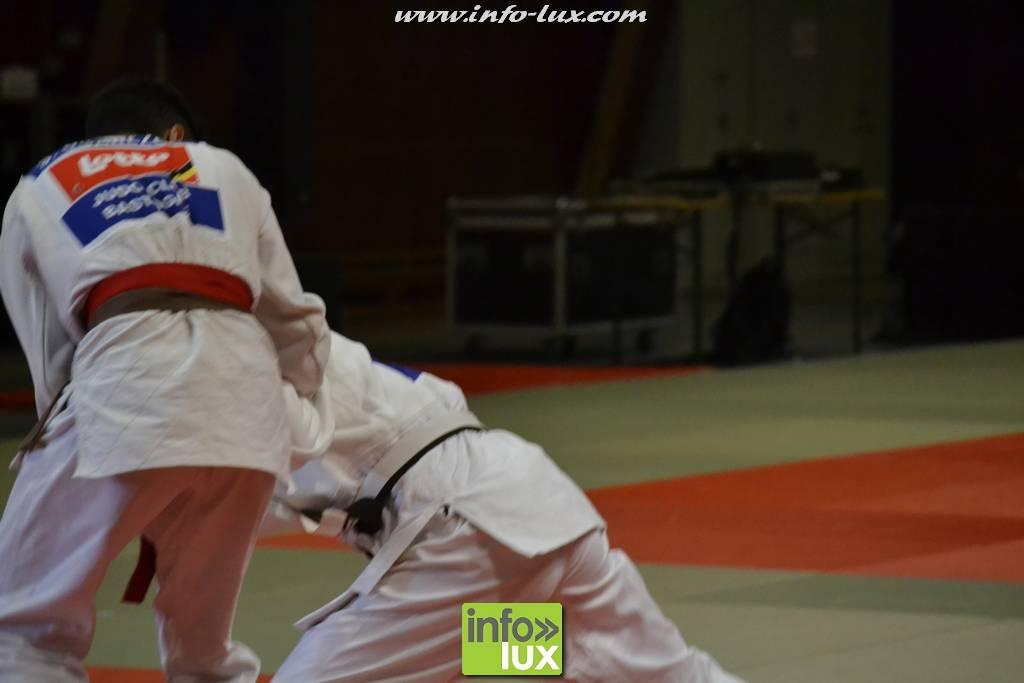 images/stories/PHOTOSREP/2017janvier/judo-arlon/Judo115