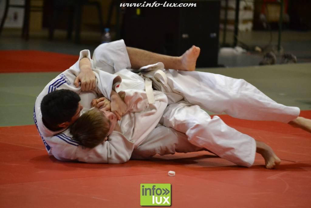 images/stories/PHOTOSREP/2017janvier/judo-arlon/Judo117