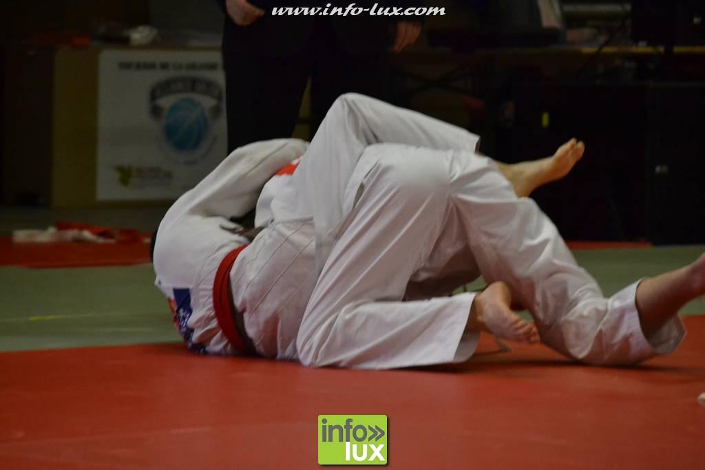 images/stories/PHOTOSREP/2017janvier/judo-arlon/Judo119