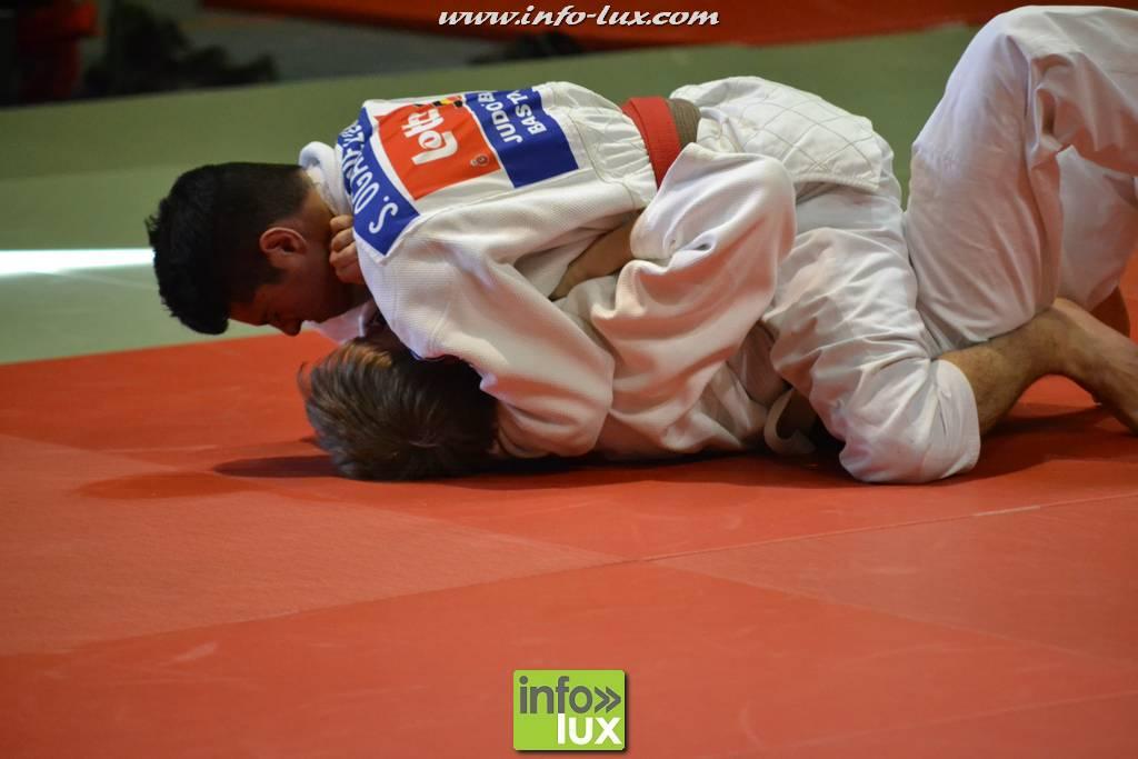 images/stories/PHOTOSREP/2017janvier/judo-arlon/Judo121