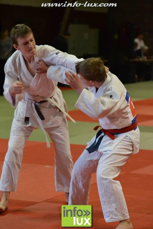images/stories/PHOTOSREP/2017janvier/judo-arlon/Judo124