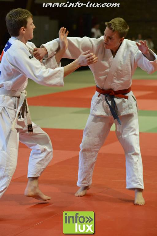 images/stories/PHOTOSREP/2017janvier/judo-arlon/Judo125