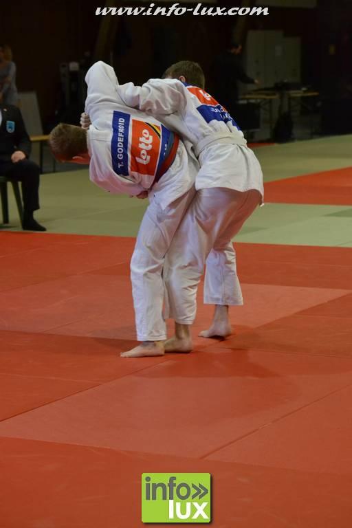 images/stories/PHOTOSREP/2017janvier/judo-arlon/Judo127