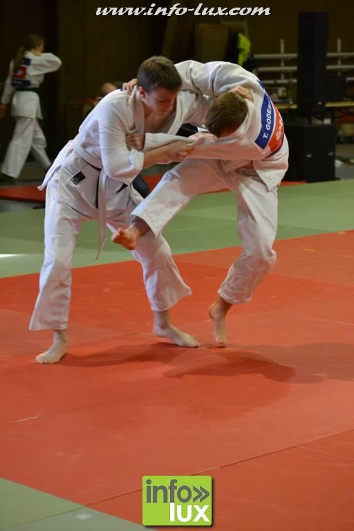 images/stories/PHOTOSREP/2017janvier/judo-arlon/Judo128
