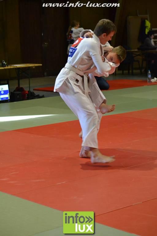 images/stories/PHOTOSREP/2017janvier/judo-arlon/Judo129