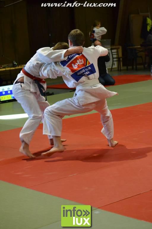 images/stories/PHOTOSREP/2017janvier/judo-arlon/Judo130