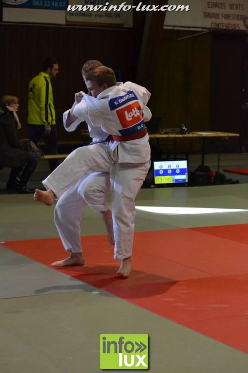 images/stories/PHOTOSREP/2017janvier/judo-arlon/Judo131