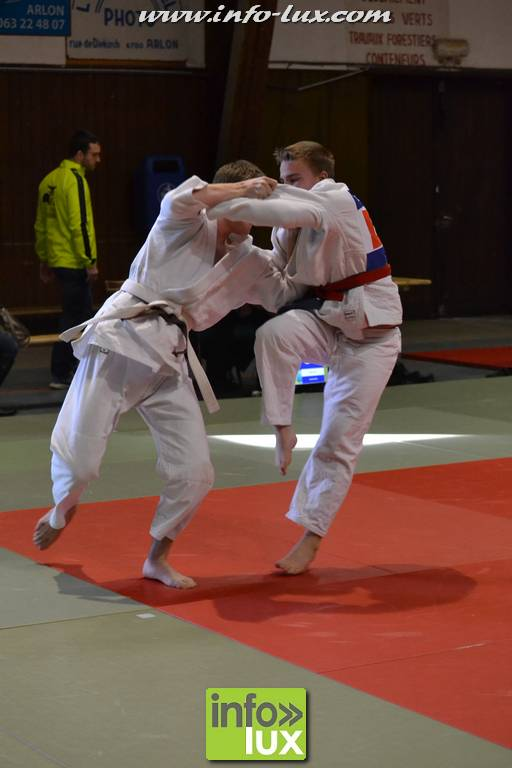 images/stories/PHOTOSREP/2017janvier/judo-arlon/Judo132
