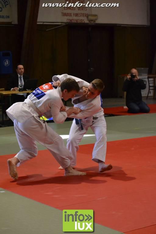 images/stories/PHOTOSREP/2017janvier/judo-arlon/Judo133